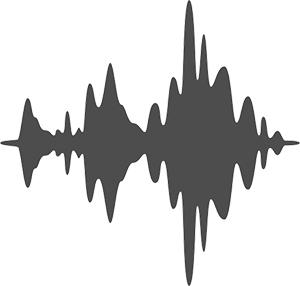 Call Recorder - Itellas Communications